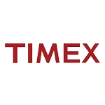 TIMEX Movement