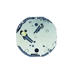 Hattori VD73 Watch Movement