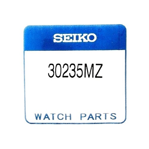 Original SEIKO Capacitor Battery 3023.5MZ DISCONTINUED - USE 3023.5MY