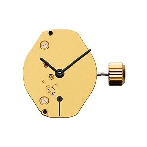 ETA 902.501 Watch Movement