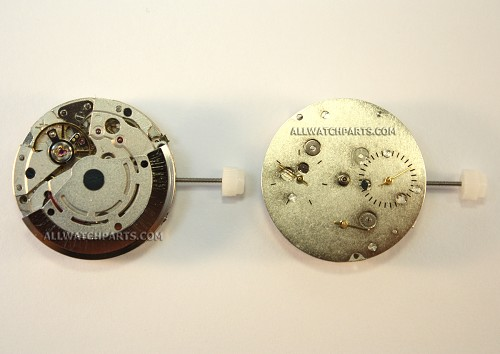 Chinese Automatic DG3836P Mechanical Movement