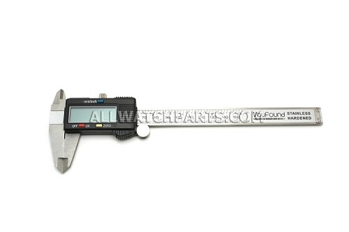 Digital Display Caliper