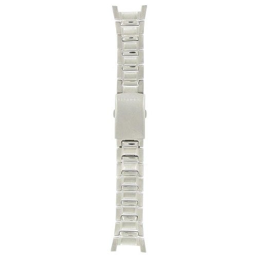 24mm G510D Casio Metal Watch Band