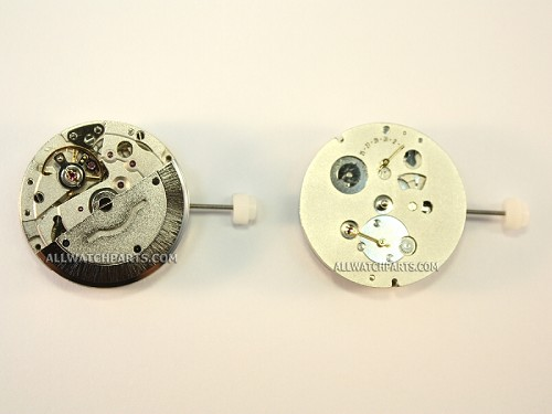 Chinese Automatic DG3806-12D Mechanical Movement