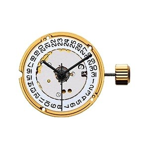 ETA F04.111 Watch Movement