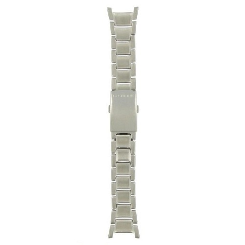 Casio G3110D-8 Stainless Steel Band