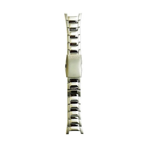 Casio G520D Metal Watch Band