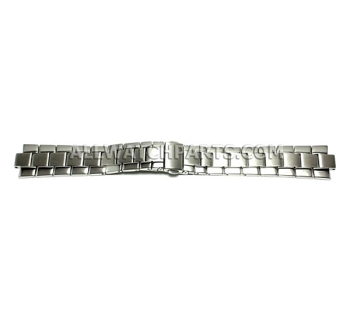 Solid Stainless Steel Band (5mm & 8mm)