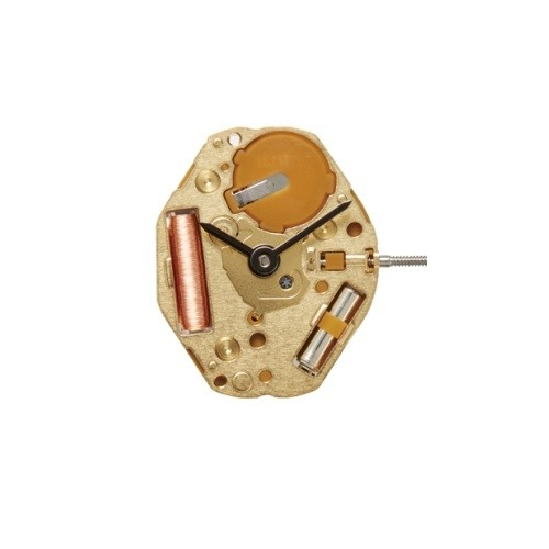 MIYOTA  GL20 Watch Movement