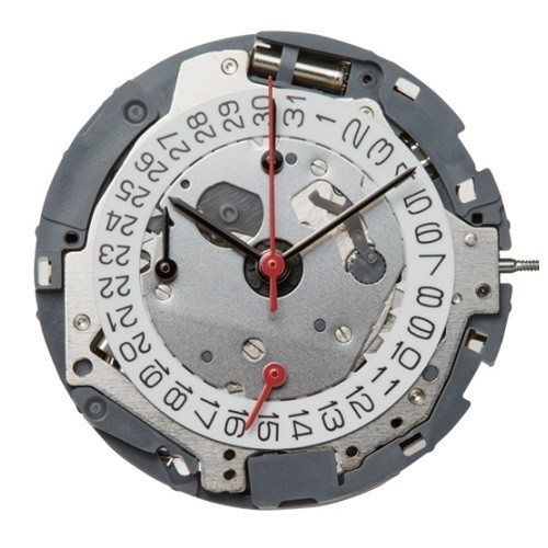 MIYOTA  0S10 Watch Movement