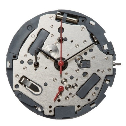MIYOTA  0S30 Watch Movement