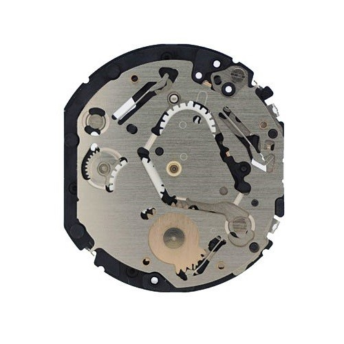 Hattori VX9N Watch Movement